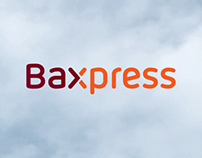 Baxpress