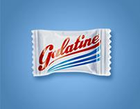 Galatine - Social identity & Community management