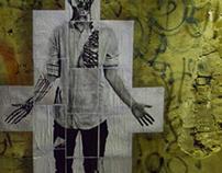 paperboy#8