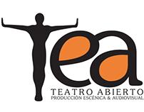 Teatro Abierto (TEA)
