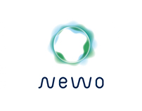 NEWO. Energy with a capital O.