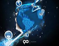 Catálogo PW Soluções Web