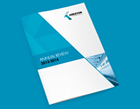 Kreston Annual Review