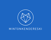 MINTON KENDERESKI - CID
