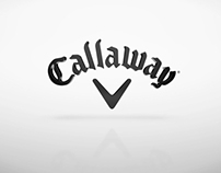 Factory Design Labs and Leviathan Present Callaway 2013