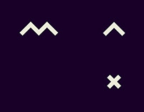 MAX - self branding