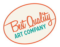 Best Quality Art Company