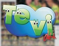 TEVIAKI.com.br