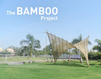 The Bamboo Project