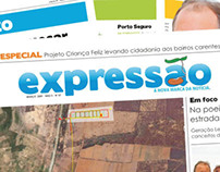 Jornal Expressão