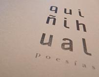 Espacio Quiñihual / Estación Pringles