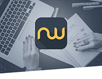 NoteWiz - Android App