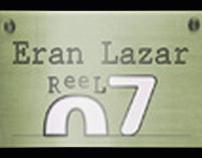 Showreel 2007
