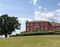 Hoe Residence | Chatham, NY