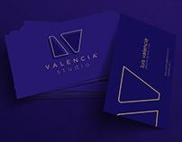 valencia studio®