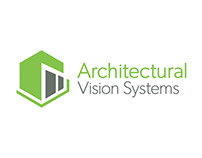 Architectural Vision Systems