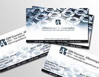 Branding Program: Quality Consultant