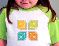 Portland Montessori
