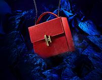 Hermès Cinhetic