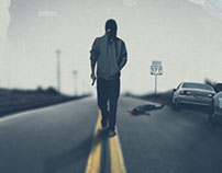Left of Center Movie Poster