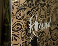 Rosebud - CI | packaging