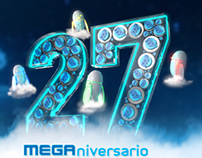 Megasistemas - Contenidos 2014