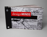 Design Minds Capstone