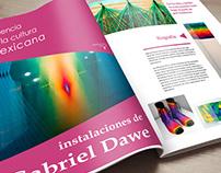 Proyectos editoriales