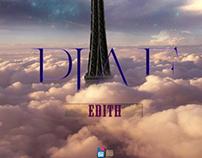 Piaf, Edith.