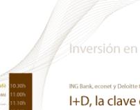 econet / invitation