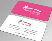 Pegas Travel