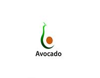 Avocado - ThirtyLogos