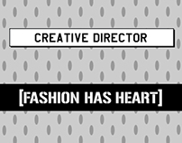 [Fashion Has Heart]