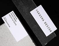 Architectural Studio Yakusha Design