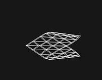 Bracelet - Body Architecture