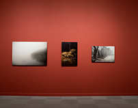 black seasons - The exhibition