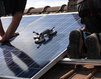 The Era of 'Super Hybrid' Renewables?