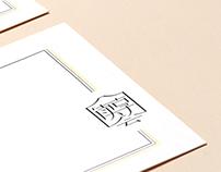 Branding | DUXIANG & DUXIANGHUI 读享&读享会