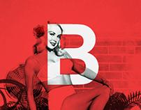 Web | Bellerose Concept