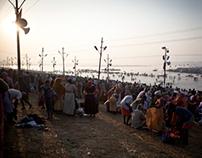 Kumbh Mela 2013