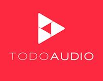 TodoAudio