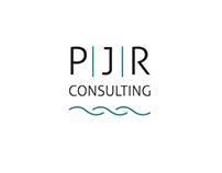 PJR Visual Identity