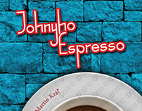 Johnyho Espresso Book
