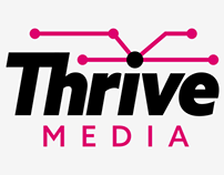 Thrive Media