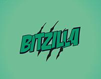 Bitzilla // servidores online