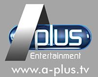 Broadcast Design- A PLUS