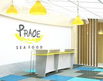 Praoe Seafood Restaurant