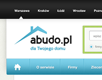 Adbudo - advertising service