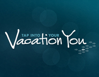 Vacation You – Norwegian Cruise Line