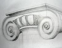Rysunki | Drawings